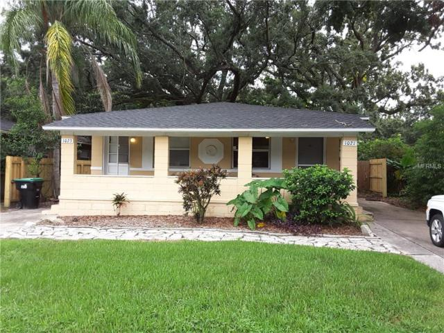 1021 Dowd Avenue, Orlando, FL 32804 (MLS #O5722621) :: KELLER WILLIAMS CLASSIC VI