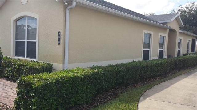 2610 Rutledge Court, Winter Haven, FL 33884 (MLS #O5722638) :: The Duncan Duo Team
