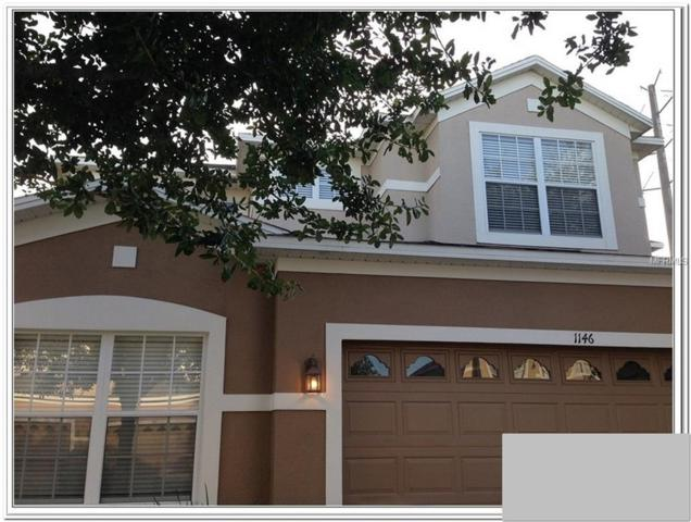1146 Travertine Terrace, Sanford, FL 32771 (MLS #O5722698) :: The Duncan Duo Team
