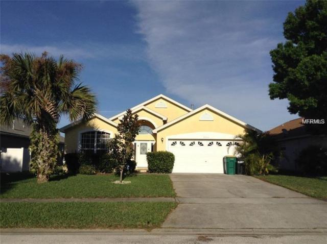 8088 Roaring Creek Court, Kissimmee, FL 34747 (MLS #O5722711) :: Bridge Realty Group