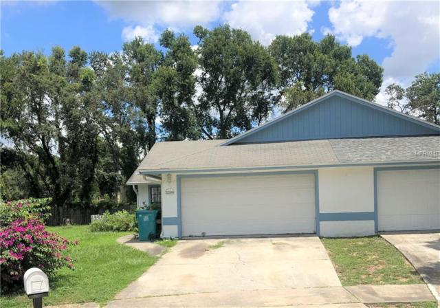 5299 River Birch Court, Orlando, FL 32808 (MLS #O5722809) :: The Duncan Duo Team