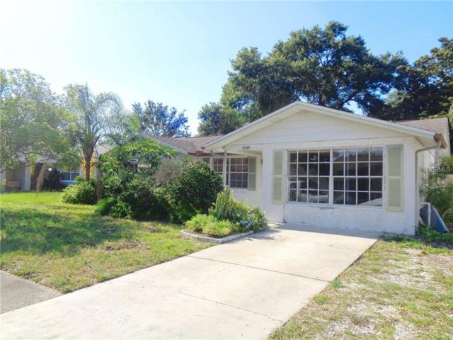 6745 Ranchwood Loop, New Port Richey, FL 34653 (MLS #O5722847) :: Mark and Joni Coulter   Better Homes and Gardens