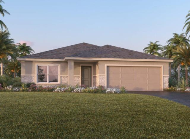 Address Not Published, Davenport, FL 33897 (MLS #O5722877) :: Mark and Joni Coulter | Better Homes and Gardens
