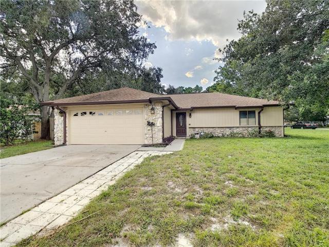 3112 Foxwood Drive, Apopka, FL 32703 (MLS #O5722899) :: CENTURY 21 OneBlue