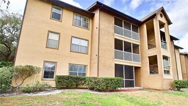 974 Leeward Place #304, Altamonte Springs, FL 32714 (MLS #O5722940) :: Team Bohannon Keller Williams, Tampa Properties