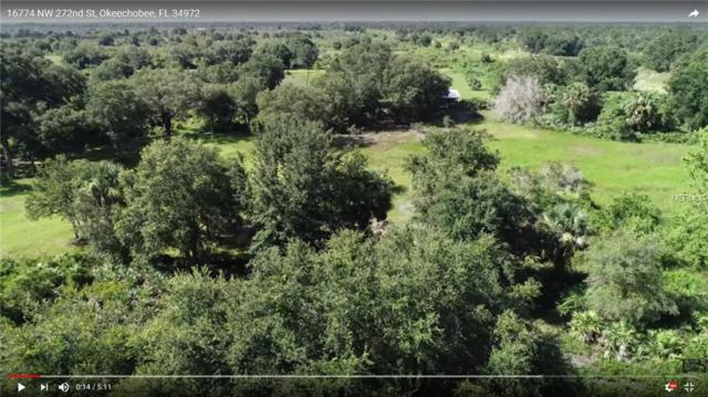 16774 NW 272ND Street, Okeechobee, FL 34972 (MLS #O5723072) :: Mark and Joni Coulter | Better Homes and Gardens