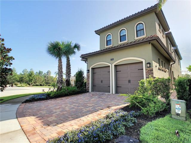 713 Desert Mountain Court, Reunion, FL 34747 (MLS #O5723322) :: Griffin Group