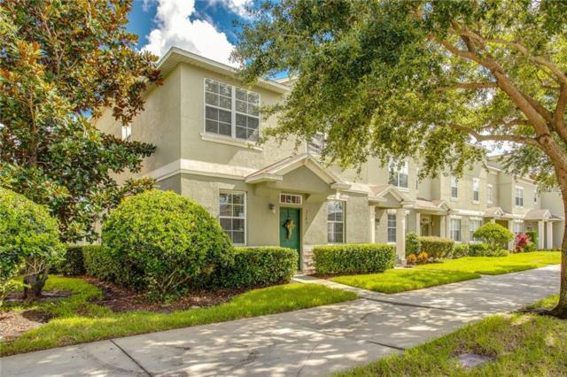 2145 J Lawson Boulevard, Orlando, FL 32824 (MLS #O5723401) :: NewHomePrograms.com LLC