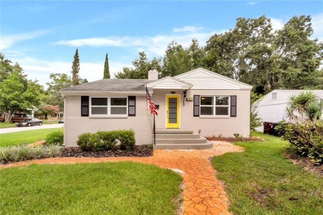 428 Altaloma Avenue, Orlando, FL 32803 (MLS #O5723419) :: G World Properties