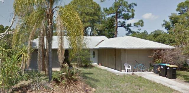 511 Rembrandt Street SE, Palm Bay, FL 32909 (MLS #O5723441) :: Griffin Group