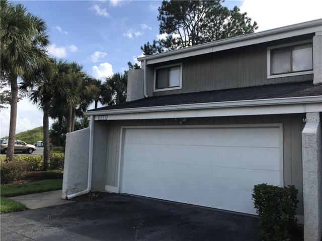 5355 Vineland Rd, Orlando, FL 32811 (MLS #O5723750) :: The Duncan Duo Team