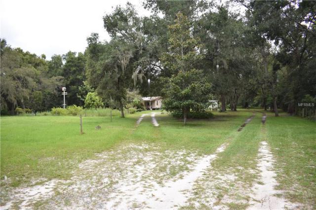 153 W Ponkan Rd, Apopka, FL 32712 (MLS #O5723841) :: The Duncan Duo Team