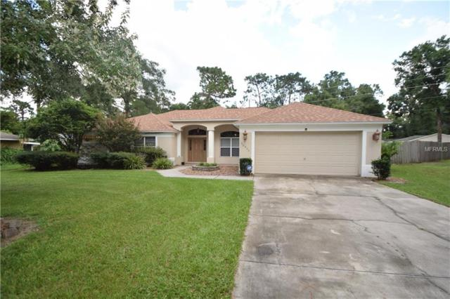 30920 Oakmont Avenue, Sorrento, FL 32776 (MLS #O5723908) :: Griffin Group