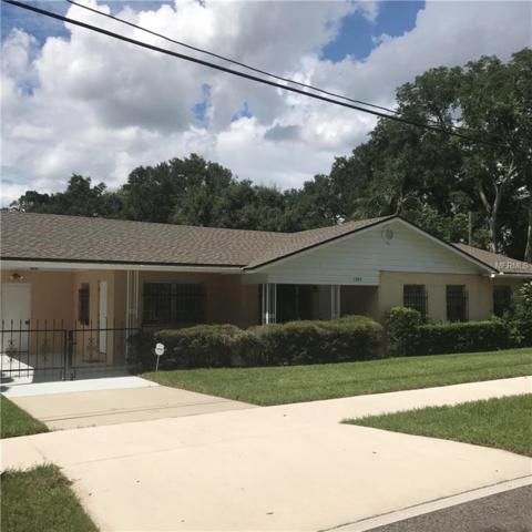 1180 Merritt Street, Altamonte Springs, FL 32701 (MLS #O5724011) :: Griffin Group