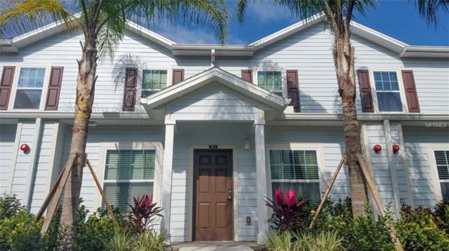 9004 Shine Drive, Kissimmee, FL 34747 (MLS #O5724042) :: The Duncan Duo Team