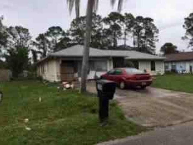 339 San Servando Avenue SW, Palm Bay, FL 32908 (MLS #O5724265) :: The Lockhart Team