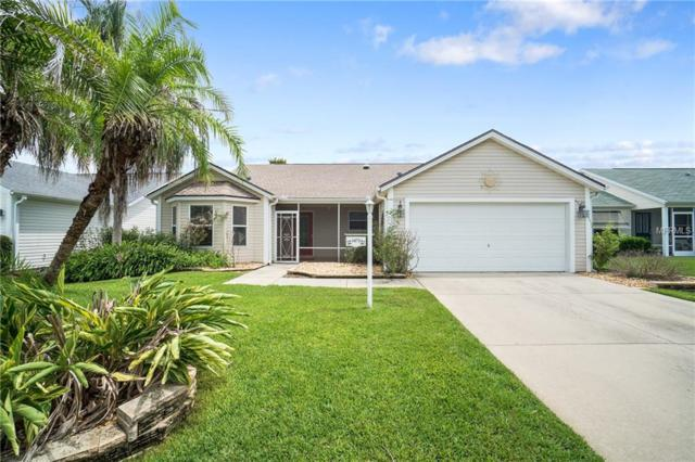 3472 Carbondale Court, The Villages, FL 32162 (MLS #O5724273) :: Realty Executives in The Villages