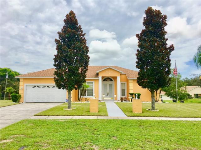102 E Bay Street, Davenport, FL 33837 (MLS #O5724285) :: Mark and Joni Coulter | Better Homes and Gardens