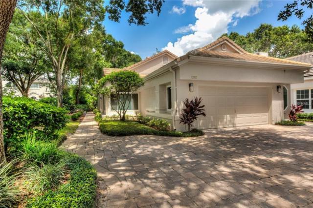 1292 Glencrest Drive, Heathrow, FL 32746 (MLS #O5724337) :: Advanta Realty