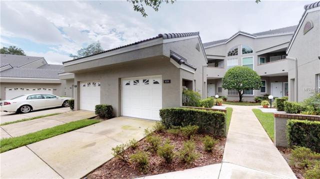 133 Durham Place #133, Longwood, FL 32779 (MLS #O5724477) :: The Duncan Duo Team