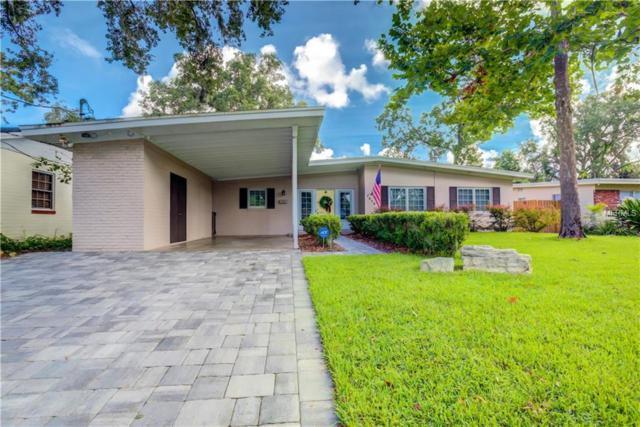 1419 Oakley Street, Orlando, FL 32806 (MLS #O5724627) :: Team Suzy Kolaz
