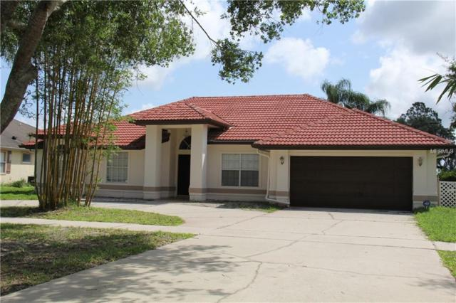 2371 Abalone Boulevard, Orlando, FL 32833 (MLS #O5724683) :: Mark and Joni Coulter | Better Homes and Gardens