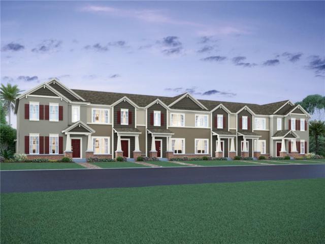 623 E Plant Street, Winter Garden, FL 34787 (MLS #O5724696) :: The Light Team