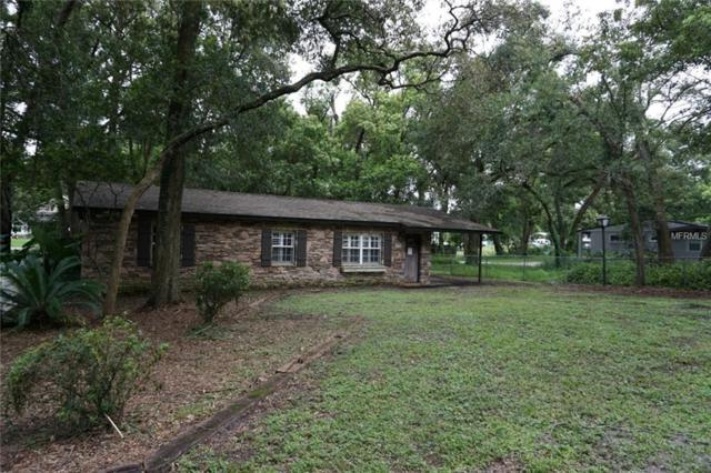 4740 Drummond Lane, Orlando, FL 32810 (MLS #O5724814) :: Mark and Joni Coulter | Better Homes and Gardens