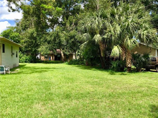 3792 Glover Lane, Apopka, FL 32703 (MLS #O5724843) :: Baird Realty Group