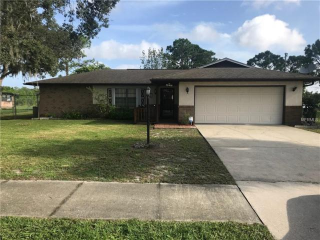 2596 Newmark Drive, Deltona, FL 32738 (MLS #O5724925) :: The Duncan Duo Team