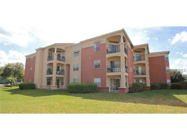 7280 Westpointe Boulevard #825, Orlando, FL 32835 (MLS #O5725336) :: RE/MAX Realtec Group