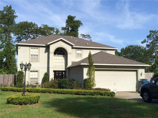 1730 3RD Avenue, Deland, FL 32724 (MLS #O5725387) :: Premium Properties Real Estate Services