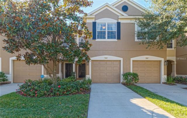 4948 Pond Ridge Drive, Riverview, FL 33578 (MLS #O5725392) :: The Duncan Duo Team