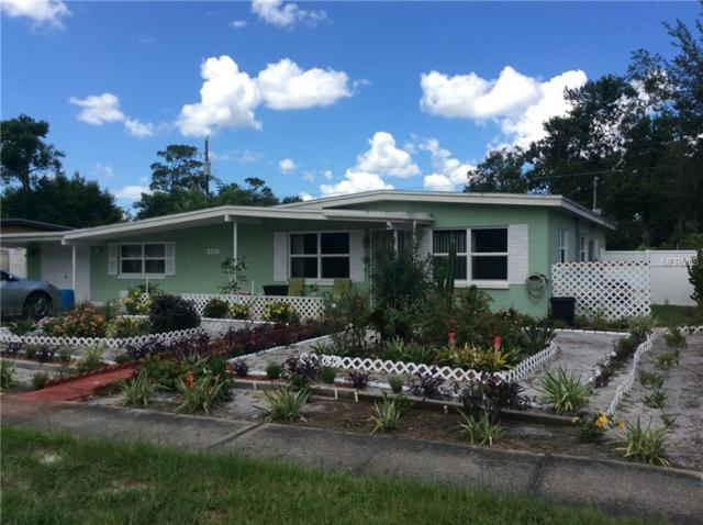 441 Hibiscus Road, Casselberry, FL 32707 (MLS #O5725403) :: RE/MAX CHAMPIONS