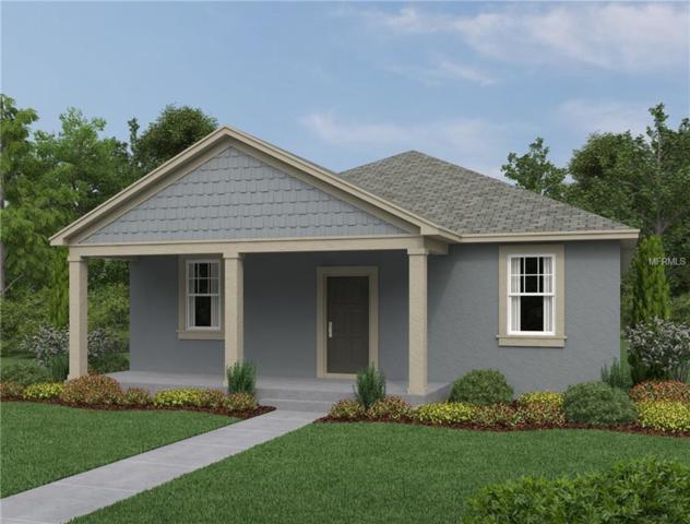 15668 Honeybell Drive, Winter Garden, FL 34787 (MLS #O5725563) :: The Duncan Duo Team