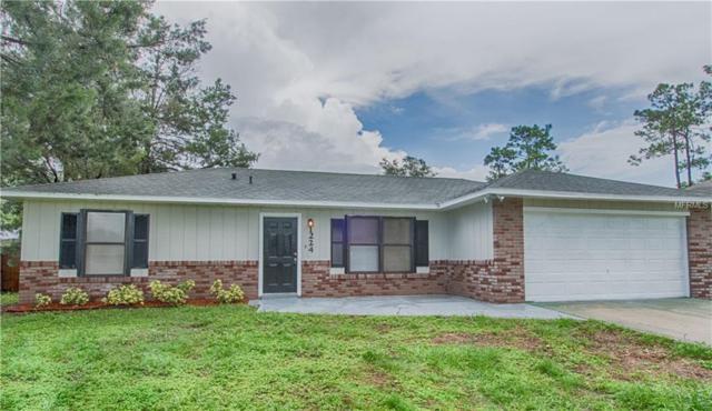 1224 Hayward Avenue, Deltona, FL 32738 (MLS #O5725629) :: Mark and Joni Coulter | Better Homes and Gardens