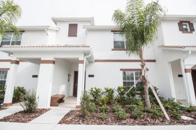 3195 Pequod Place, Kissimmee, FL 34746 (MLS #O5725703) :: The Duncan Duo Team