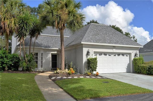 1416 Oak Tree Court, Apopka, FL 32712 (MLS #O5725791) :: The Duncan Duo Team