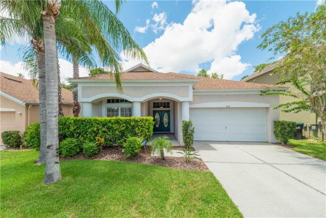 926 Jade Forest Avenue, Orlando, FL 32828 (MLS #O5725903) :: GO Realty