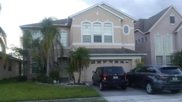 Address Not Published, Orlando, FL 32824 (MLS #O5725976) :: The Duncan Duo Team