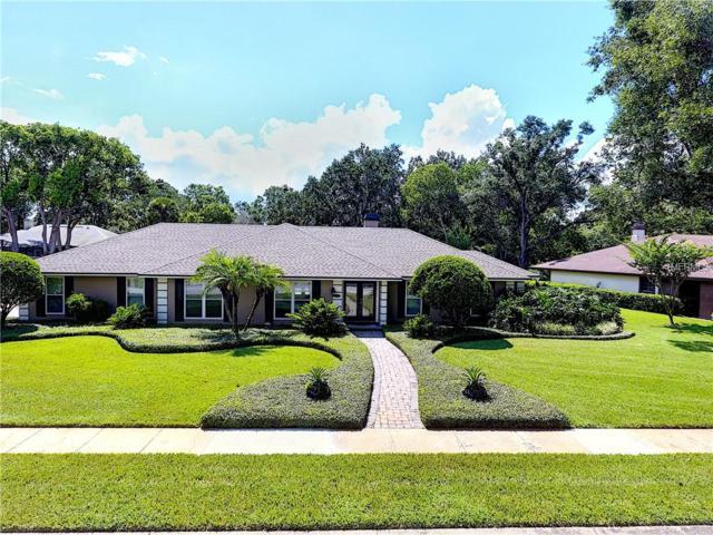 110 Spring Chase Circle, Altamonte Springs, FL 32714 (MLS #O5726093) :: CENTURY 21 OneBlue