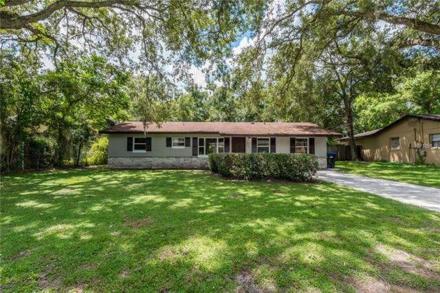 5036 Liming Avenue, Orlando, FL 32808 (MLS #O5726190) :: RealTeam Realty