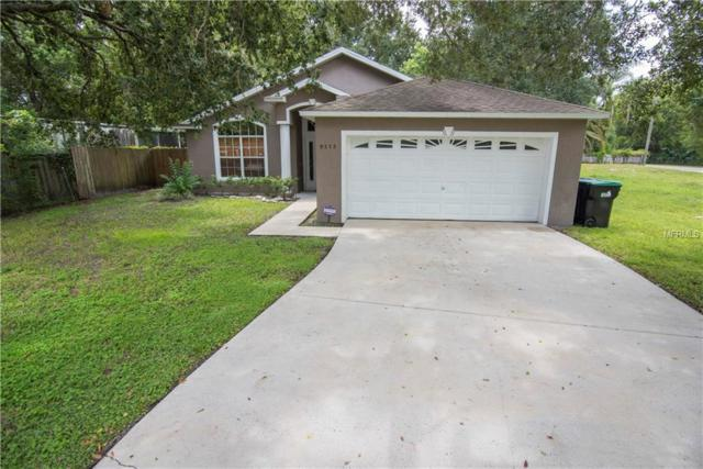 9512 5TH Avenue, Orlando, FL 32824 (MLS #O5726265) :: Mark and Joni Coulter | Better Homes and Gardens