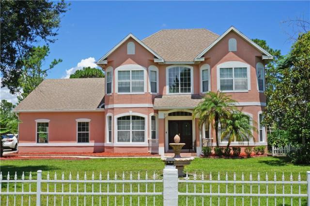 19909 Lansdowne Street, Orlando, FL 32833 (MLS #O5726280) :: Premium Properties Real Estate Services