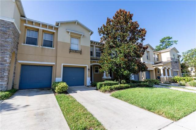 431 Penny Royal Place, Oviedo, FL 32765 (MLS #O5726304) :: Lovitch Realty Group, LLC