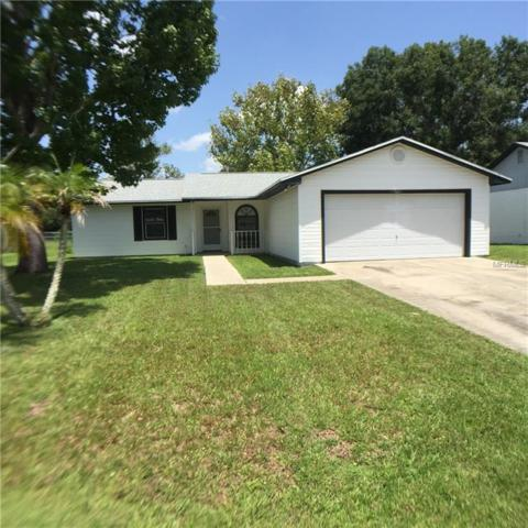 834 Valnera Court, Kissimmee, FL 34758 (MLS #O5726451) :: Mark and Joni Coulter | Better Homes and Gardens