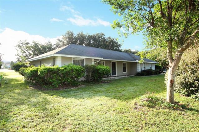 15502 Catherine Circle, Groveland, FL 34736 (MLS #O5726506) :: RealTeam Realty