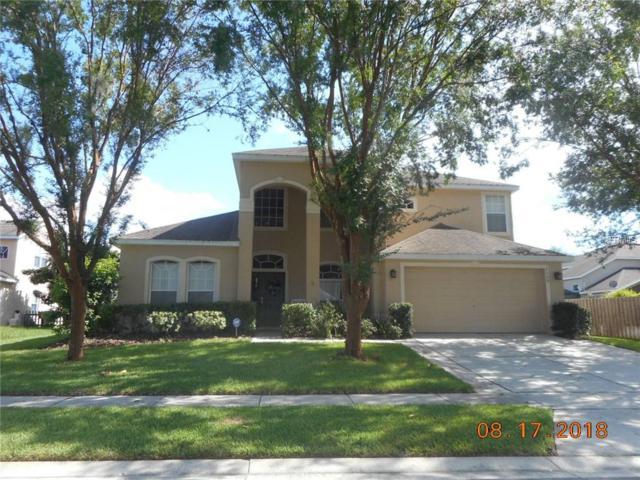 2350 Walnut Heights Road, Apopka, FL 32703 (MLS #O5726513) :: CENTURY 21 OneBlue