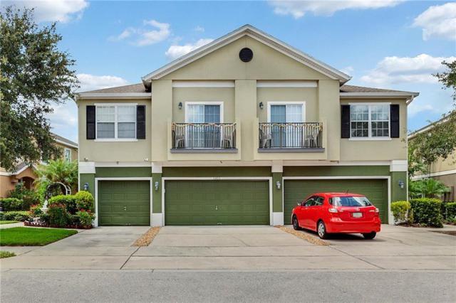 6486 S Goldenrod Road B, Orlando, FL 32822 (MLS #O5726574) :: The Duncan Duo Team