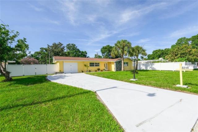 3214 Randa Way, Sarasota, FL 34235 (MLS #O5726589) :: Premium Properties Real Estate Services